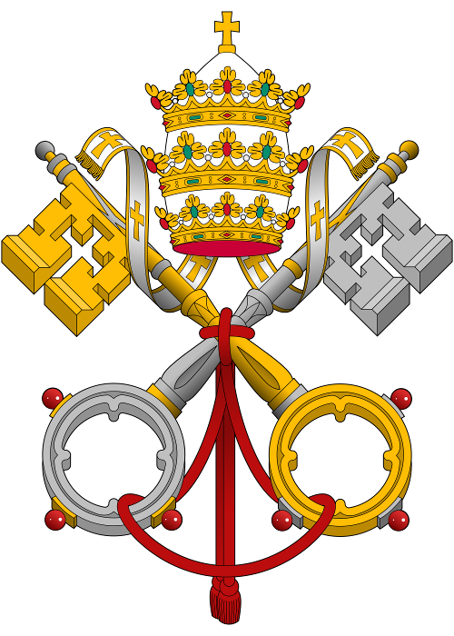 Pontifical Council Of The Family Orphans Of Living Parents