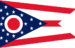 FLAG_ohio_Transparent