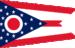 FLAG_ohio_Transparent