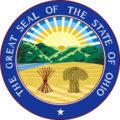 OhioSeal_600sq