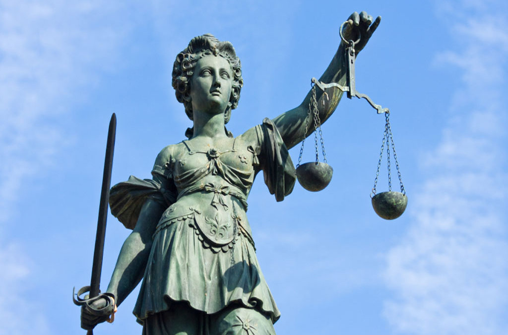 lady-justice-1024x768