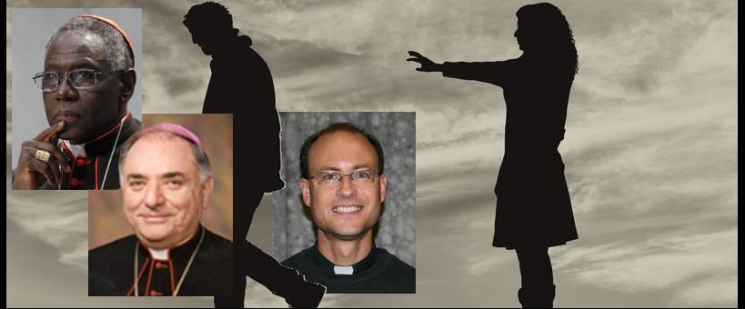 Diocese of San Bernardino: Fox is Guarding Henhouse