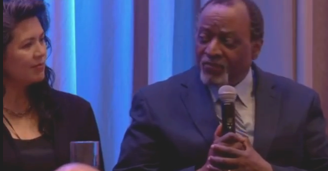 Dr. Alan Keyes, about Bishops – We Are Obligated to Cry Out