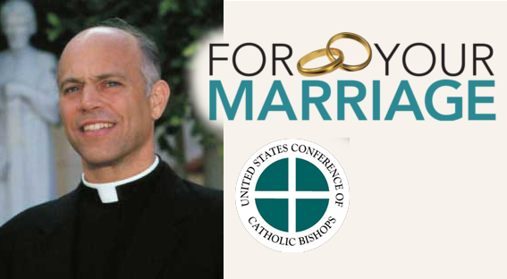 2nd Plea – USCCB Defend against No-Fault Divorce