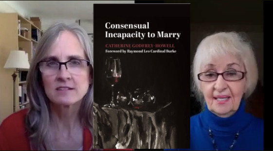 """""""Consensual Incapacity to Marry"""" – Outrageous Tribunals"""